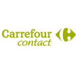 logo-carrefour-saint-do-formation