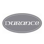 logo-durance-saint-do-formation
