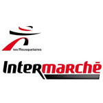 logo-intermarche-saint-do-formation