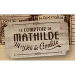 logo-mathilde-saint-do-formation