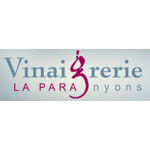 logo-vinaigrerie-saint-do-formation
