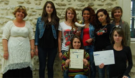 internat-remise-diplome-concours